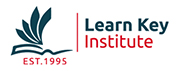 Learnkey Institute, Italy