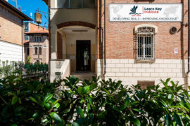 Learnkey Campus Photo - 01 - Italy